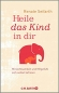 Mobile Preview: Heile das Kind in dir