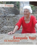 Sampada Yoga